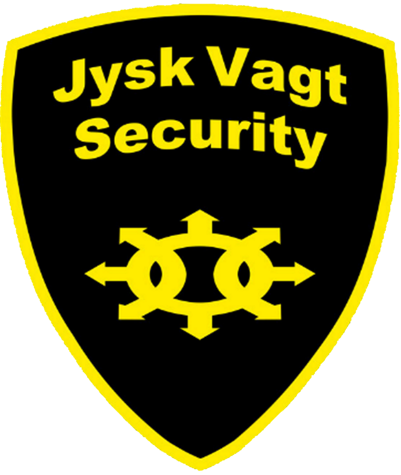 Jysk Vagt & Security ApS